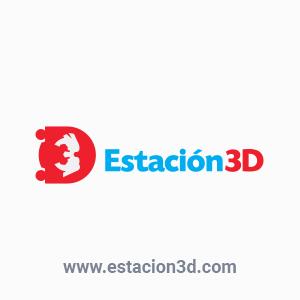 Estación3D